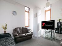 Book a City Centre Apartment in Manchester. Your Alternative to a Hotel (Short Term)