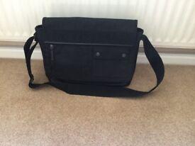 Ted Baker bag for men