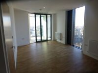 Lewisham Zn (2)Furn 2bed& 2bth stylish apartment, Next to Trains & DLR