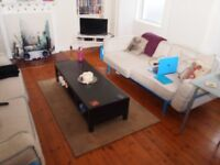 CENTRAL 2 Double Bedroom Flat