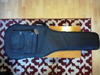 Fender Electric Bass Gig Bag