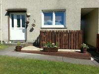 3 bed house south west Greenock for swap to 3/4 bed house all areas considered x