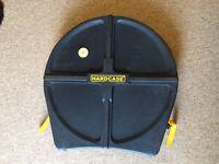 """24"""" Hardcase Cymbal Box"""
