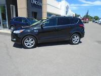 2013 FORD Escape SEL CUIR/TOIT/GPS