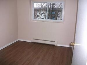 Bright 2 bedroom units available for October 1st. Stratford Kitchener Area image 7