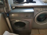 Hotpoint dryer SPARES AND REPAIRS