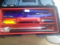 BRAND NEW FISHING TACKLE FOR SALE