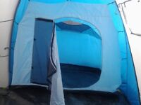 ULTRA CHEAP!! 6 Man Tent for sale - BARGIN PRICE!