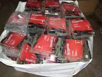 700x mixed dvi,vga,hdmi,usb cables