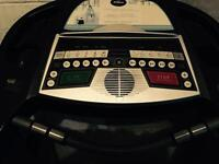 TEMPO 620T Treadmill in working condition for $160 or obo