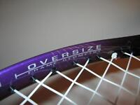 Tennis- Wilson Pro Select Racquet (Brand New)