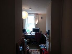 Double Room for Rent Near Elm Grove - Short Term