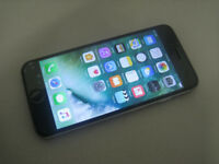 Apple iPhone 6 - like NEW - Excellent condition - UNLOCKED - Fully Working