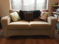 DFS Sofa – FREE to a good home