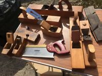 tools wanted hand tools, wood planes, chisels, electrical, job lots