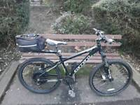 For sale electric bike