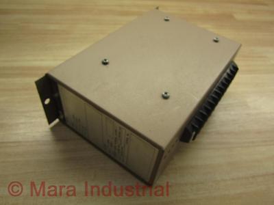 Rochester Instrument Systems Sc-1372 Rtd Transmitter