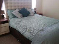 DOUBLE ROOM - ALL BILLS INCLUDED - BRILLIANT LOCATION - FURNISHED TO A HIGH STANDARD