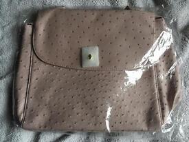 Brand New women's handbag