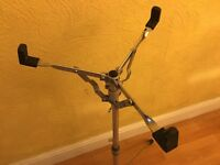 Premier Snare Stand - height adjustable