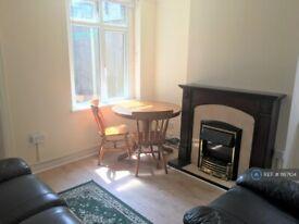 3 bedroom house in Bankside, Chelmsford, CM1 (3 bed) (#1167104)