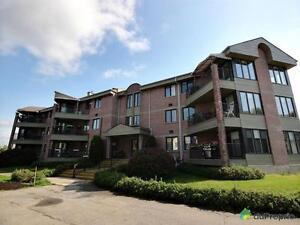 260 000$ - Condo à vendre à St-Zotique West Island Greater Montréal image 3