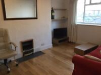Large, airy 1 bed flat stunning views, now available, close Tube etc.,£1250 pcm