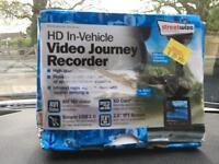 Hd Journey video recorder