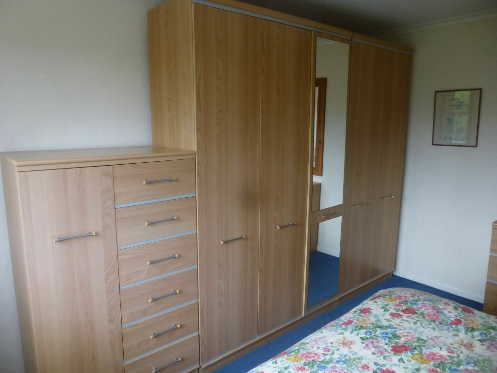 Alstons Manhattan Bedroom Furniture Alston Bedroom Furniture Rooms