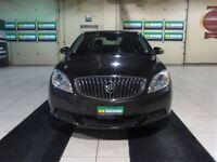 2014 Buick Verano Verano A/C CUIR MAGS