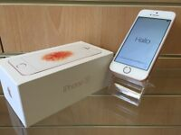 iPhone SE Brand new condition