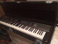 Roland Keyboard RD 170