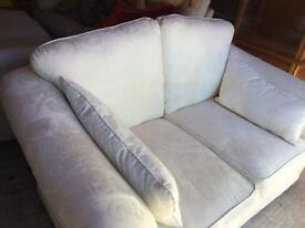 Small Two Seater Sofa For Sale