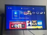 Great Samsung gaming monitor