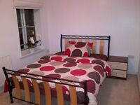 DOUBLE ROOM IN HUMBERSTONE/HAMILTON LE5 ALL BILLS INCLUSIVE