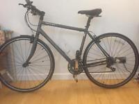 Sirrus Specialized hybrid bike for sale