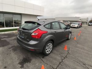 2012 Ford Focus SE, Local Trade, Only 79, 079 kms! Windsor Region Ontario image 6