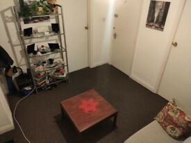 £950 per month. Lovely 1 Bedroom flat for rent. Separate kitchen and separate bathroom.