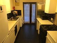 4 Bed House To Rent Chingford E4