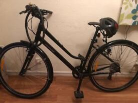 Specialized Alibi Bike & Accessories