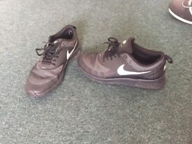 Nike Air Max Trainers Size UK 6/ EUR 40 35£ Women