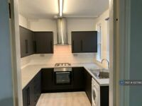 4 bedroom house in Oakdale Road, Mossley Hill, Liverpool, L18 (4 bed) (#1227362)