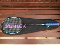 Yehlex YX-7000 Badminton Racket