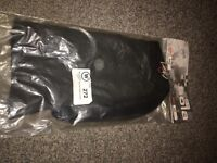 BRAND NEW SOLA THERMAL FUSION CORE WATERSPORTS NEOPRENE HOOD FOR DIVING