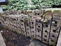 Bricks Free to good home