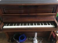 Piano for sale £50