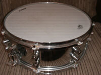 Snare Drum SONOR Essential Force 14 x 5.5