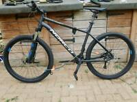 Norco Charger 2017 Mountain bike