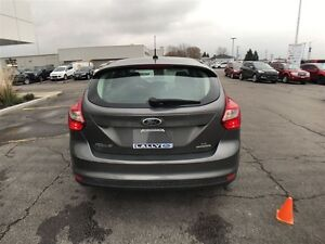 2012 Ford Focus SE, Local Trade, Only 79, 079 kms! Windsor Region Ontario image 7