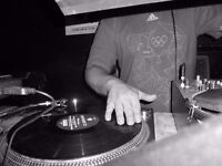 Minimal/Tech/Deep/Bass House & Techno DJs - Strictly Vinyl